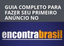 encontra brasil anuncios